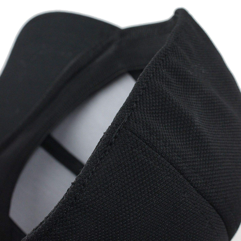 start-imagine Baseball Cap Men Snapback Hats Mened Closed Cap Women Gorras Bone Trucker Hat