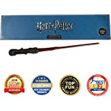 WOW! Stuff Collection Harry Potter's Light Painting Wand – Award Winner!