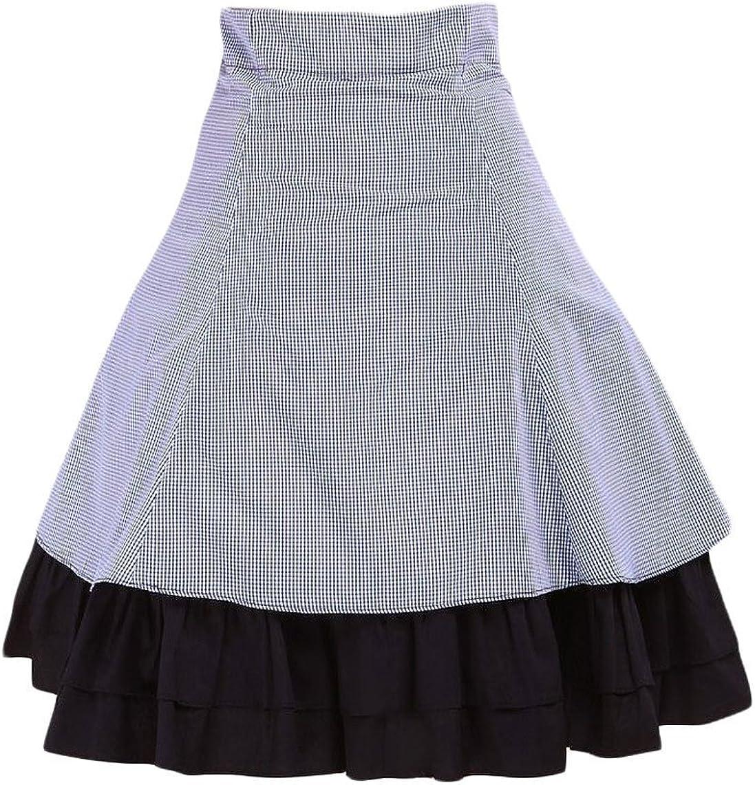 Antaina Gris Volantes Kawaii Vintage Victoriana Princesa Lolita ...