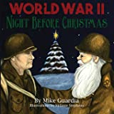 World War II Night Before Christmas