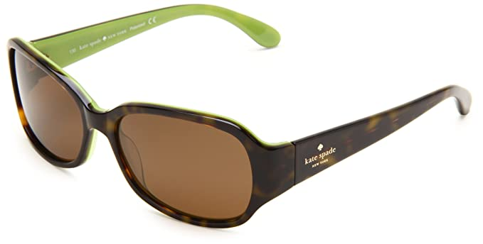 b64e7f9ef9 Image Unavailable. Image not available for. Colour  Kate Spade Sunglasses  ...