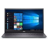 Dell Vostro 13 5390 - computadora de sobremesa (Intel Core i7-8565U, FHD de 13,3 Pulgadas (1920 x 1080), 8 GB LPDDR3, 2133 MHz, 256 SSD, NVIDIA GeForce MX250 2GB GDDR5, v5390-7688GRY-PUS)