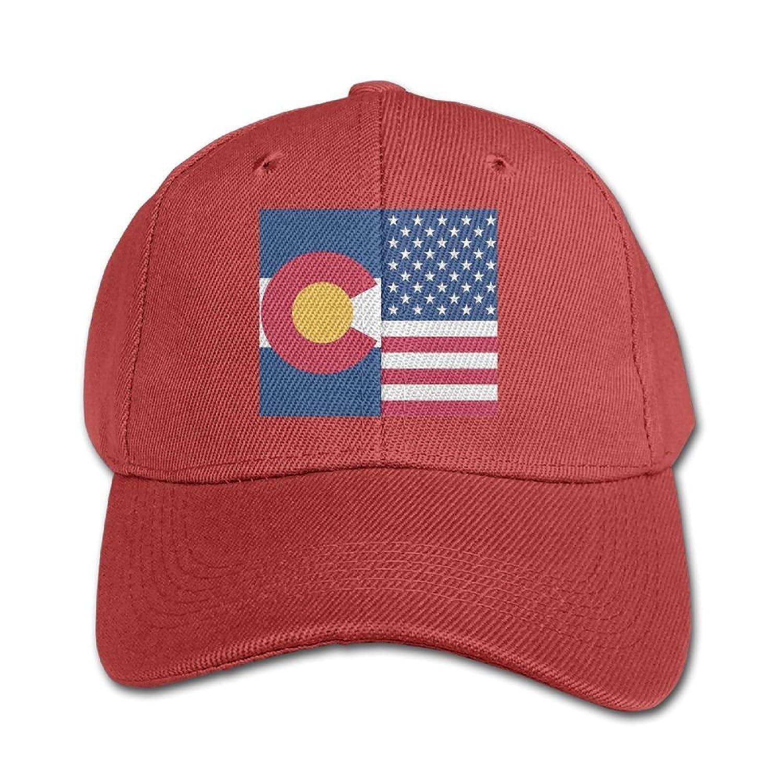 c93e67718 ... coupon for wylid usa colorado texas flag kids plain cap adjustable  baseball hats mesh hat 40b11