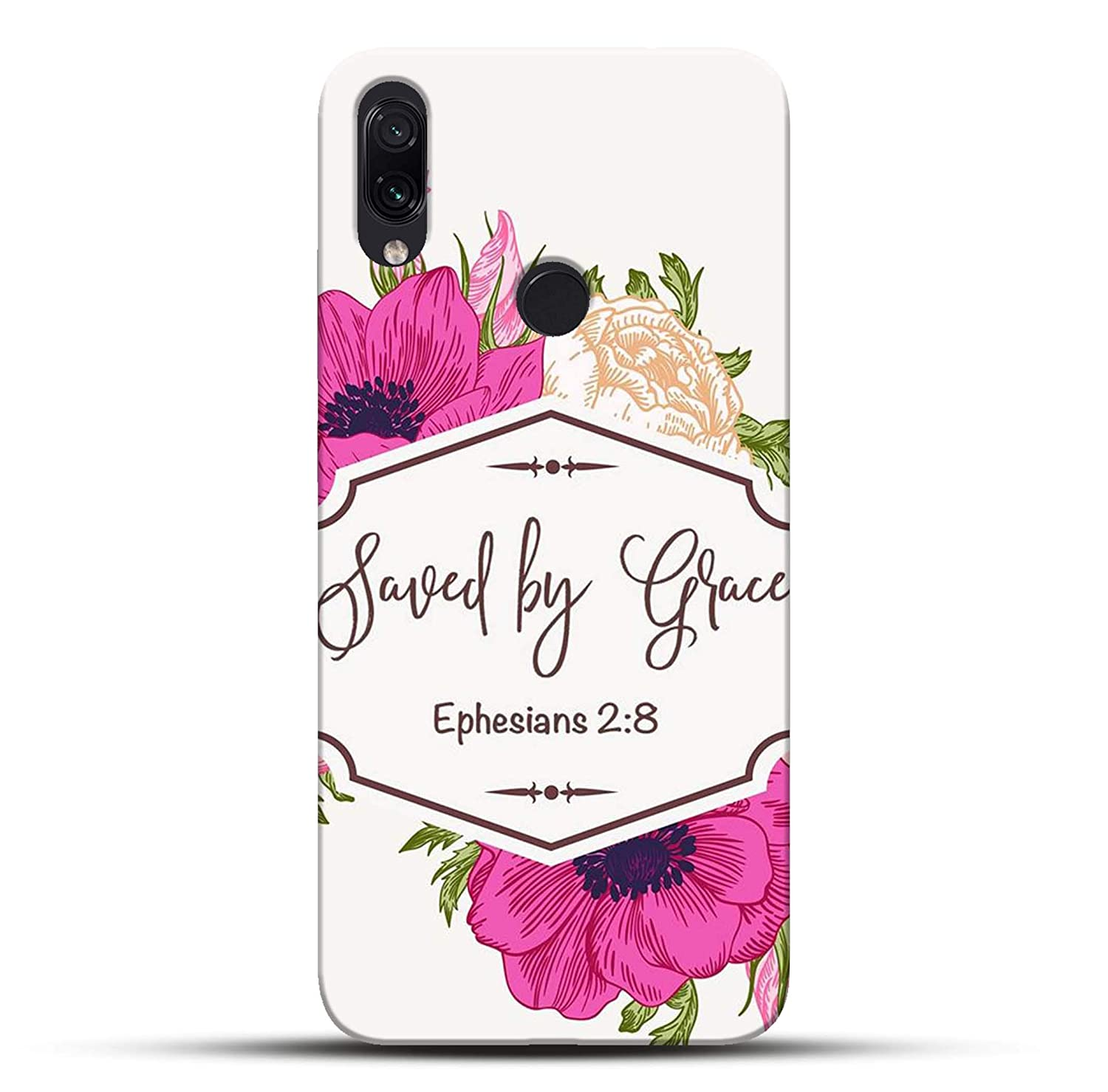 pikkme funky god jesus bible quotes saved by grace in