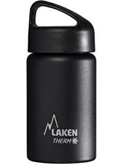 Amazon.com : Laken HIT Thermo Vacuum Insulated Stainless ...