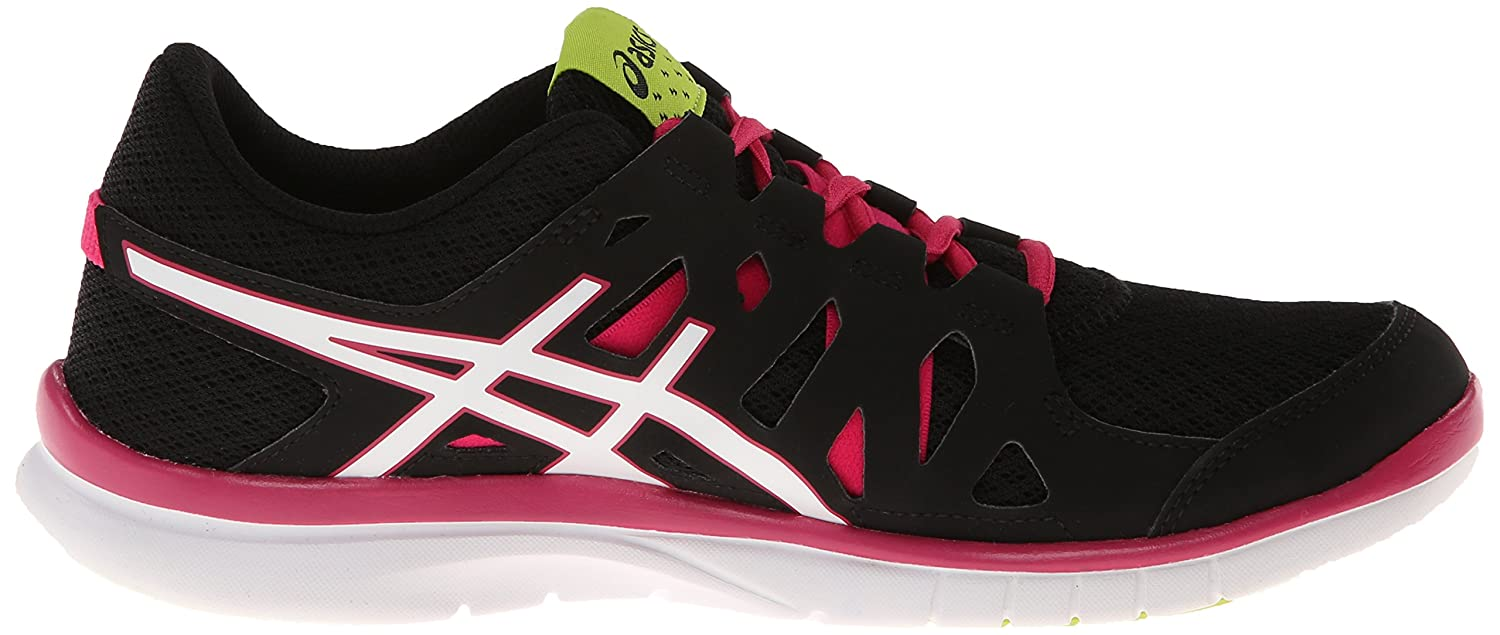 Scarpa Cross-training Gel Fit Tempo Asics 7KdVIw