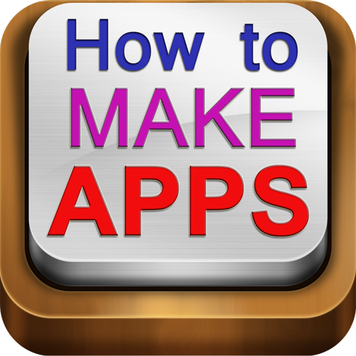 how to get android apps on iphone how to make android and iphone apps appstore 9578