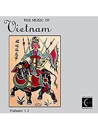 Music of Vietnam 1.1
