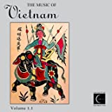 Music of Vietnam 1.1