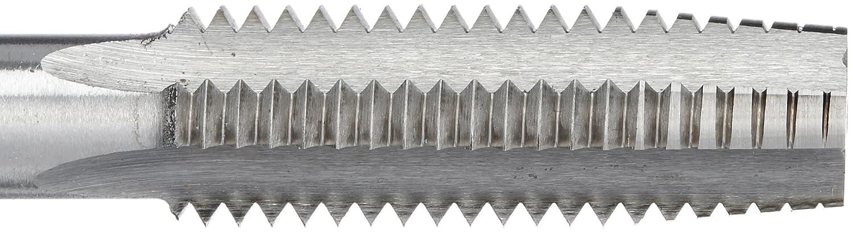 DWT Series Drill America m1.7 x .35 High Speed Steel Metric Hand Tap