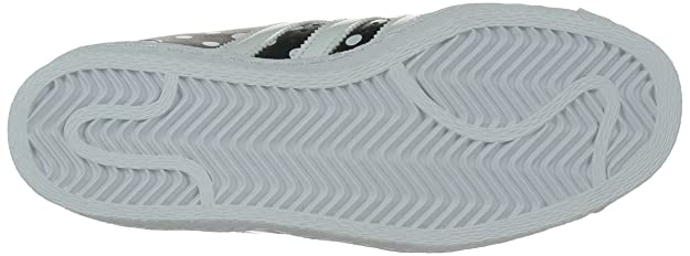 adidas Superstar Up S81377, Damen Sneaker