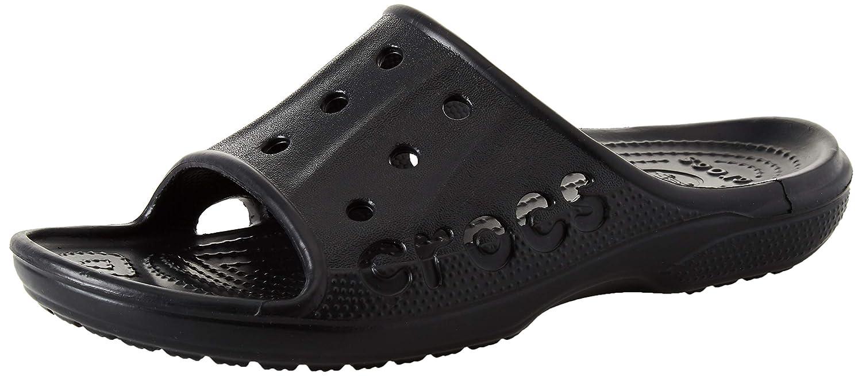 32c3488f32 Amazon.com | Crocs Unisex Relief Clog | Mules & Clogs