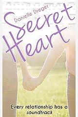 Secret Heart Kindle Edition
