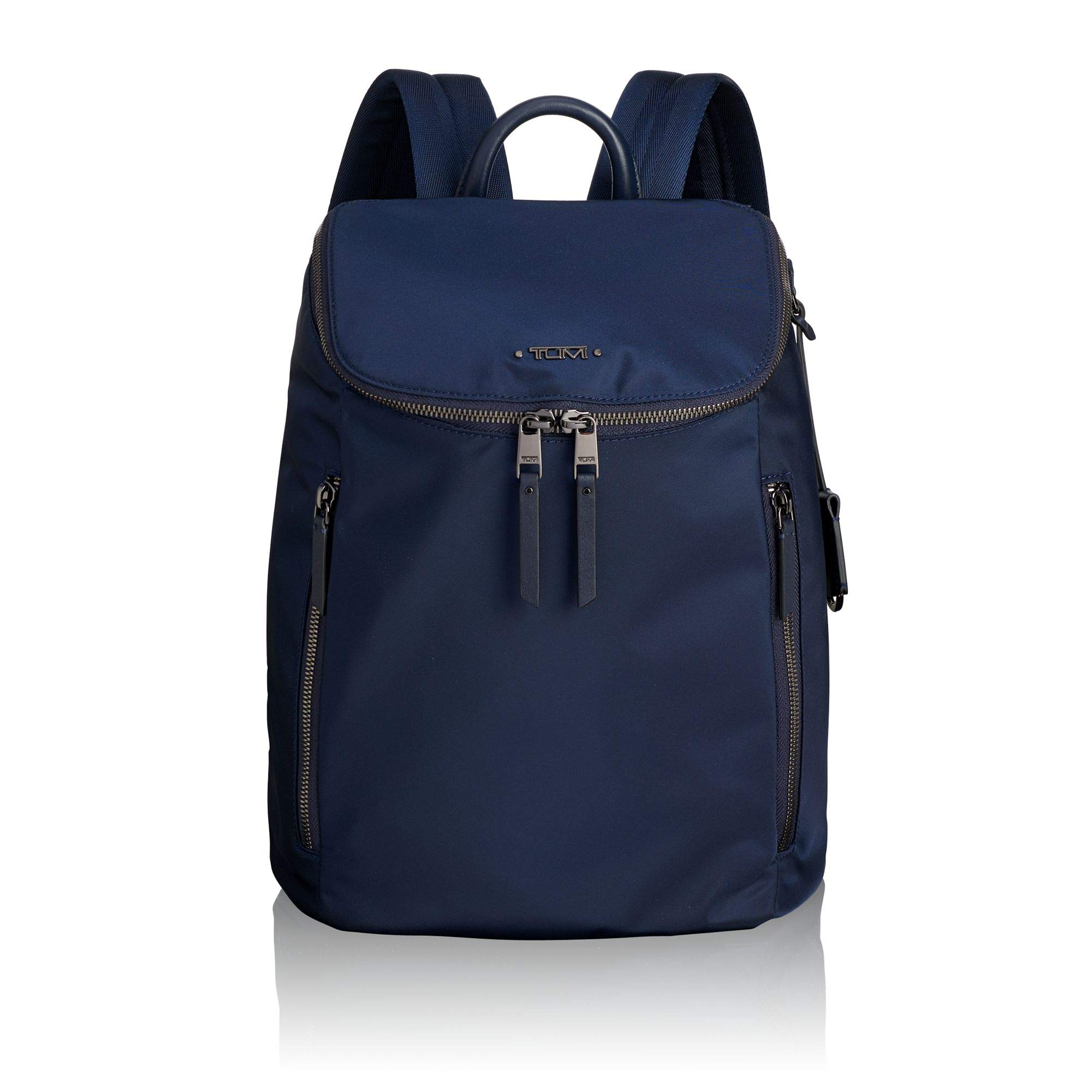 TUMI - Voyageur Bryce Backpack - Tablet Day Bag for Women