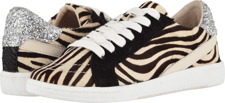 da98a9809d85 Amazon.com: Dolce Vita Womens Nino: Shoes