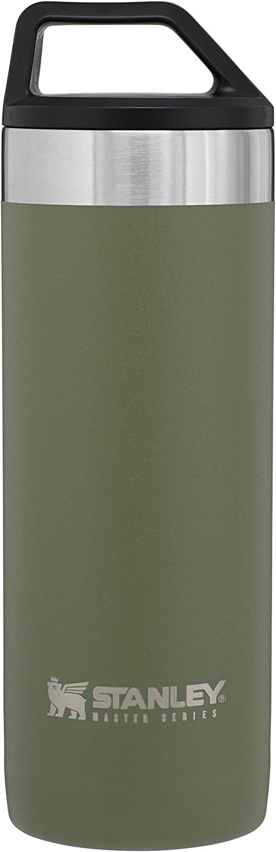 Stanley Master Series Vacuum Insulated Packable Mug 18oz