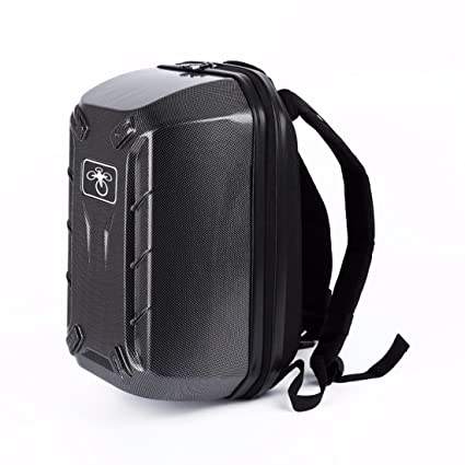 Image Unavailable. Image not available for. Color  DJI Phantom 3   4  Backpack Case Bag ... 8942774b5f1c8