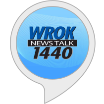 News Talk 1440 WROK