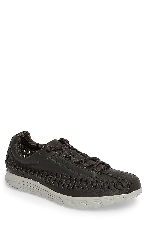 ナイキ シューズ スニーカー Nike 'Mayfly' Sneaker (Men) Sequoia/ P [並行輸入品] B074XG7WTJ