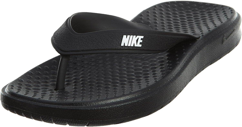 Nike Men's Solay Thong Sandal