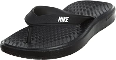 Nike Men's Solay Thong Sandal