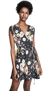c7136bdeee036c Amazon.com: Yumi Kim Women's Meadow Maxi Dress: Clothing