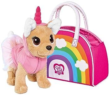 Love UnicornJuego Chi Chi 105893246 UnicornJuego Simba 105893246 Simba Love kPiOXZuT