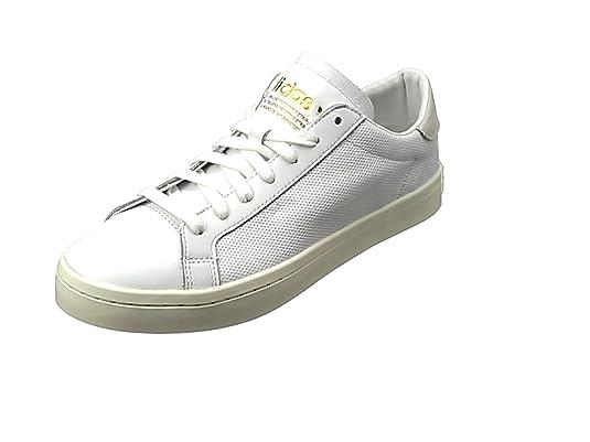 adidas Courtvantage, Chaussures de Running Mixte Adulte