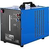 VEVOR Tig Welder 350A 110V Water Welder Torch Powerful Cooler Welding Machine 10 Liter Capacity (water welder)