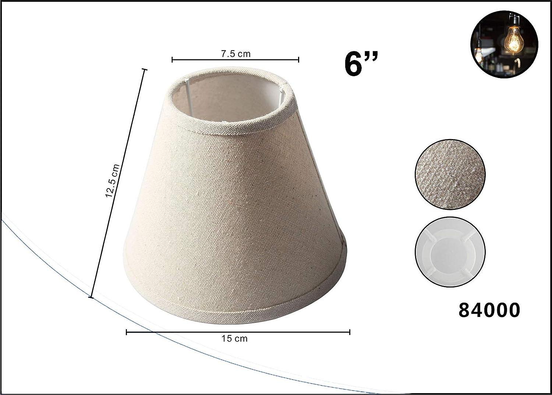 Schnürsenkel gewachst 180-304 cm Howies Laces waxed rot