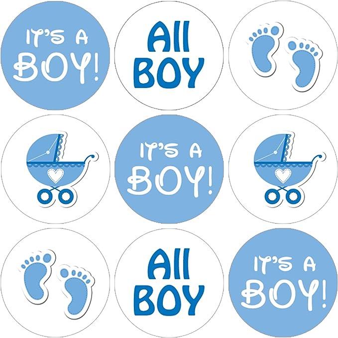 Boy Shower Tic Tac Favor Labels Baby Shower Tic Tac Labels Boy Shower Tic Tac Stickers