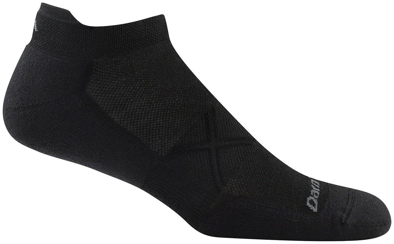 Mens Darn Tough Vertex No Show Tab Ultralight Cool Max Socks