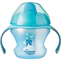 Tommee Tippee First Trainer Tazza