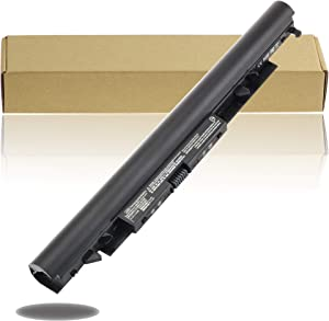 919700-850 JC03 JC04 Laptop Battery for Hp 15-BS 15-BW 17-BS Series 15-BS0xx 15-BS1xx 15- BW000 17-BS000,Fit P/N:919701-850 919681-421 HSTNN-DB8E HSTNN-H7BX HSTNN-L67N
