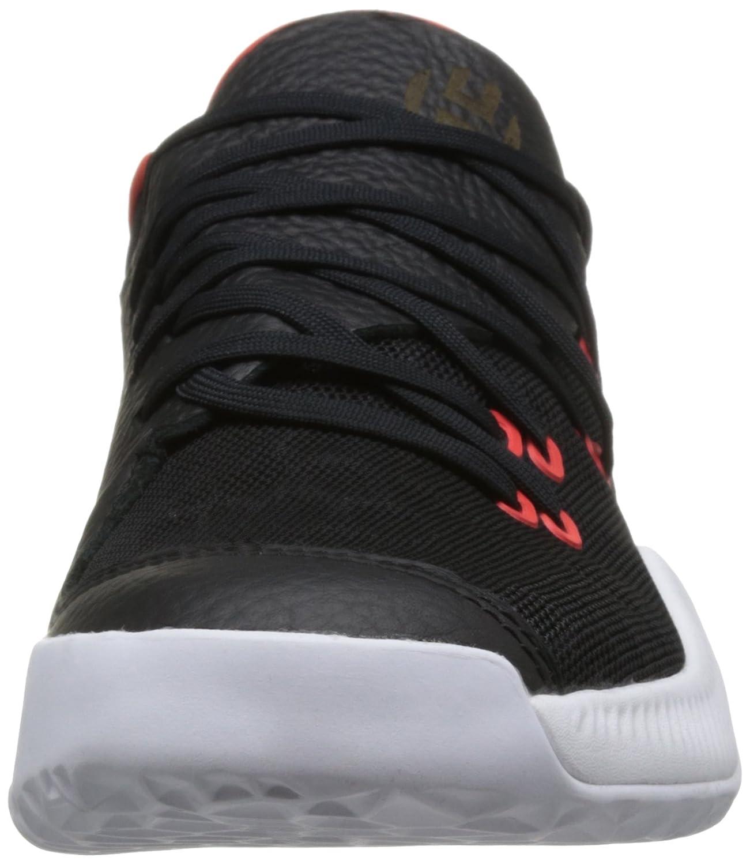 m. adidas / mme adidas m. hommes & eacute; durcir b / e de basket - ball du roi de haute sécurité quantité divers 58f086