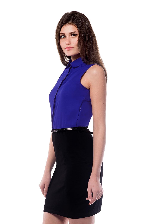 Maxi dress xl murahcheaponline