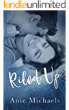 Riled Up (With A Kiss Book 2)