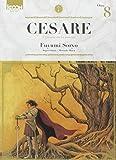 Cesare Vol.8