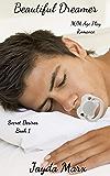 Beautiful Dreamer (Secret Desires Book 1) (English Edition)