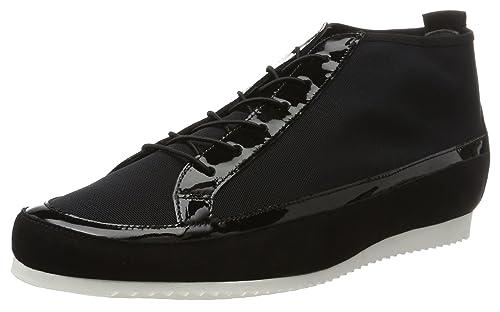 Des Femmes Des Chaussures De Sport 3-10 2316 0100 Bas-top Högl hO3R7Dkk