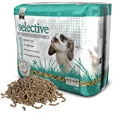 Supreme Petfoods Science Selective Rabbit Food - 5 kg