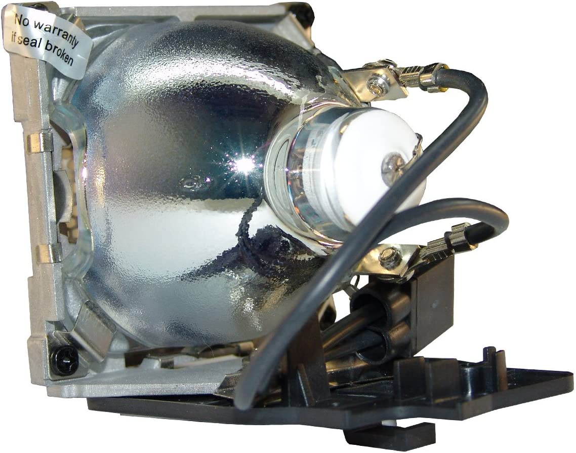 Lamp//Bulb Replacement with Housing for BenQ Projector Ceybo SP920P Lamp #1