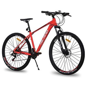Hiland 29 In 16-speed Mountain Bike