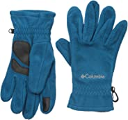 Columbia Women's W Thermarator Winter Glove, Warm Insulated, Touch Screen Compatible