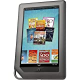 Barnes & Noble BNRV200 8GB NOOK Color Wifi eReader 7'' (Slate)