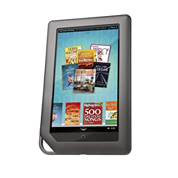 nook color android 4.2 download