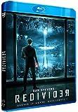 Redivider [Blu-ray + Copie digitale]