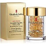 Elizabeth Arden Ceramide Capsules Daily Youth Restoring Eye Serum by Elizabeth Arden for Women (Pack of 60)
