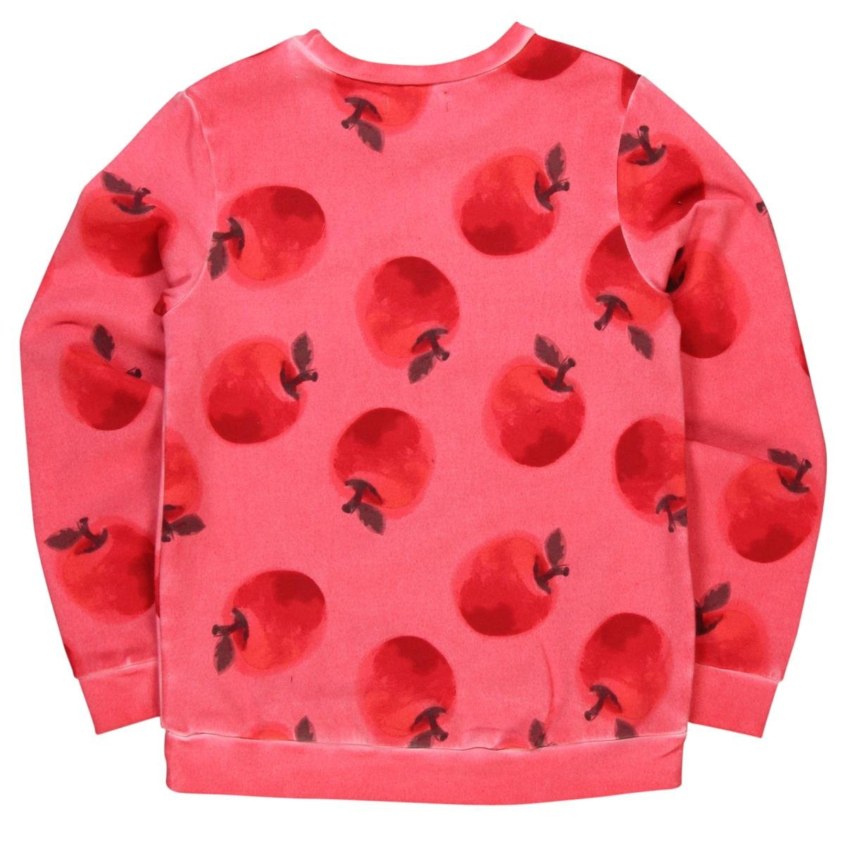 Boboli M/ädchen Sweatshirt Fleece for Girl