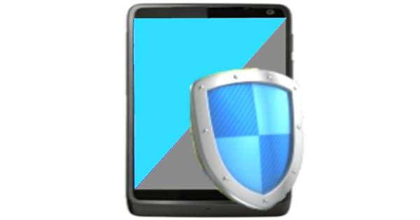 Bloqueo de luz azul: Amazon.es: Appstore para Android